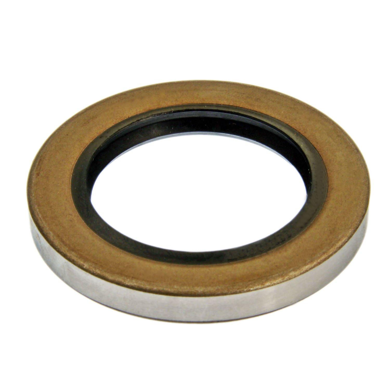 Precision 450666 Seal