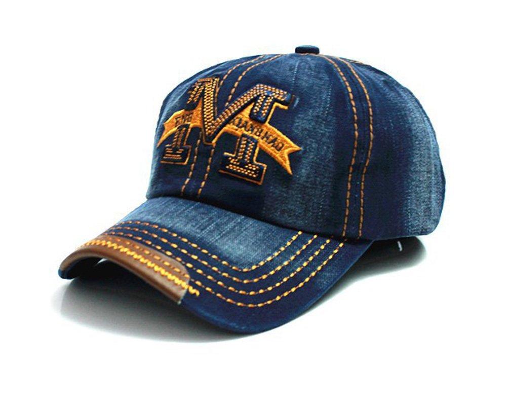 Presa hueso Startnew Golf gorra gorras de béisbol baloncesto sol ...