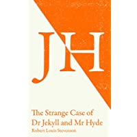 The Strange Case of Dr Jekyll and Mr Hyde (Collins Classroom Classics)