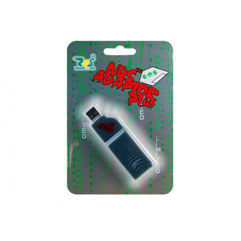 TÉLÉCHARGER USBDUMPER 2.2 GRATUIT