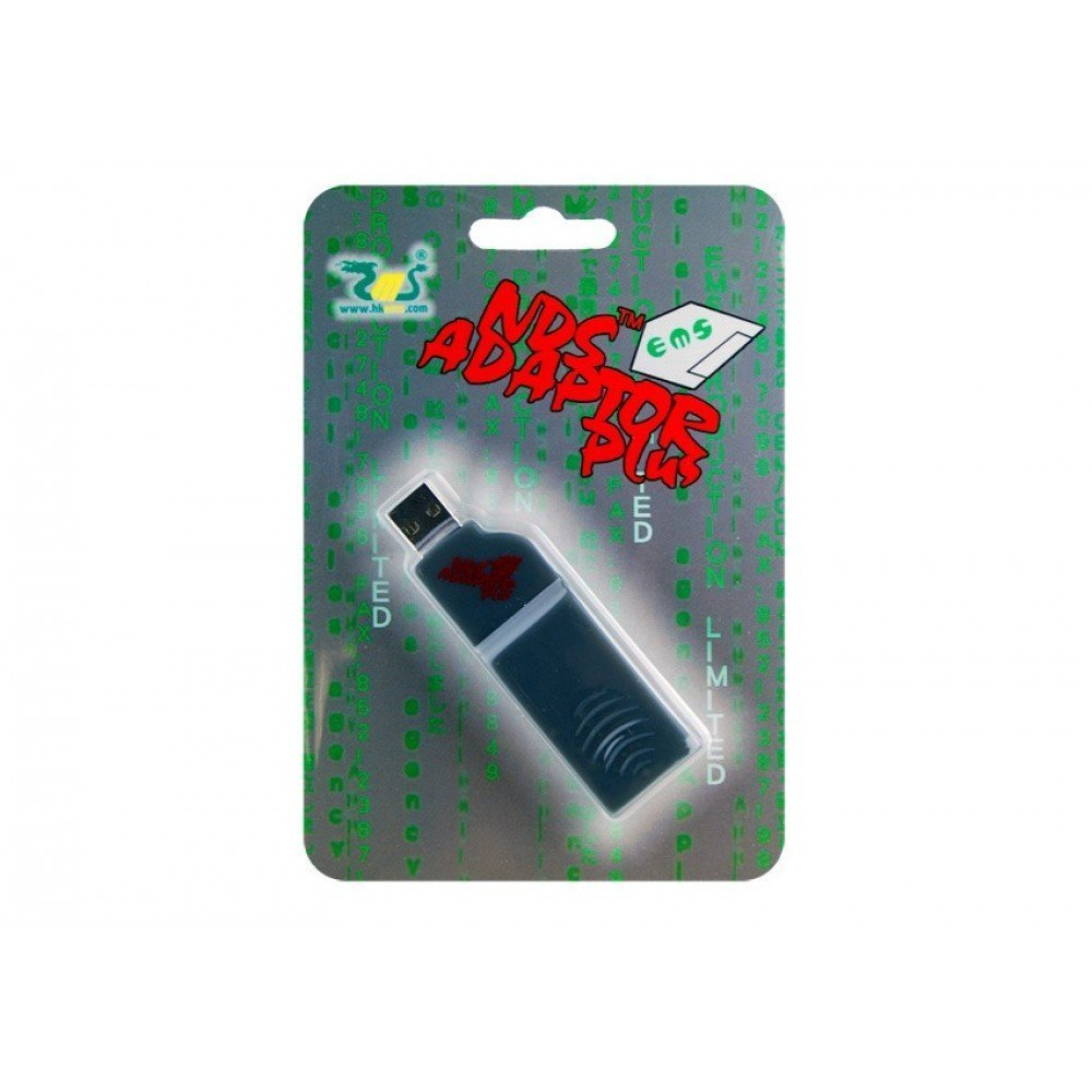 USBDUMPER 2.2 TÉLÉCHARGER