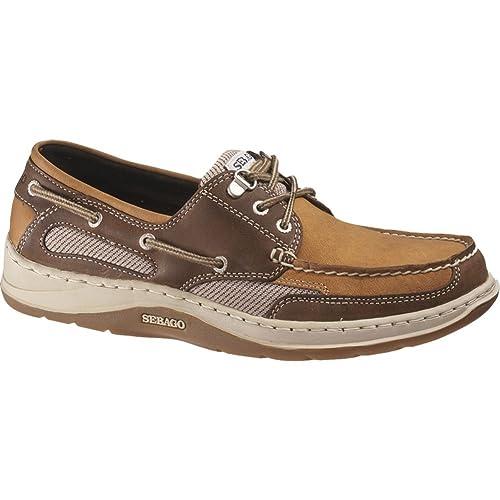 Hombres Dark Taupe Clovehitch II Hombres 7.5 3E US: Amazon.es: Zapatos y complementos
