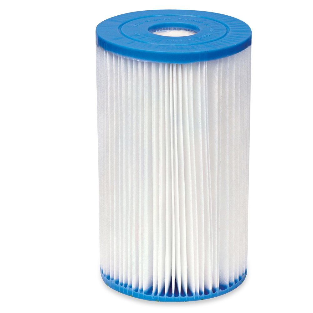 Intex type b filter cartridge for pools ebay - Filter fur pool ...