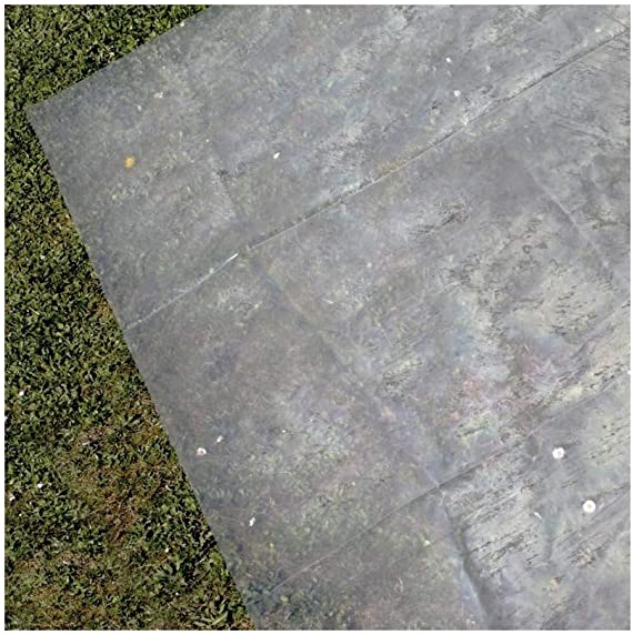 Piscina de acero redonda Gre Granada 460x132cm: Amazon.es: Hogar