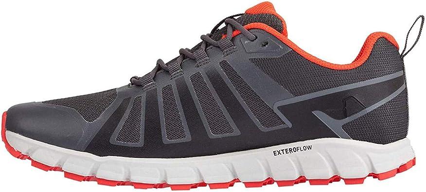 Inov8 Terraultra 260 Zapatilla De Correr para Tierra: Amazon.es: Zapatos y complementos