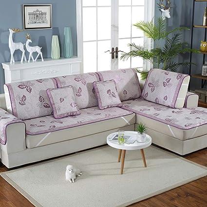 Miraculous Amazon Com Ttcc Summer Sofa Towel Jacquard Quilted Unemploymentrelief Wooden Chair Designs For Living Room Unemploymentrelieforg