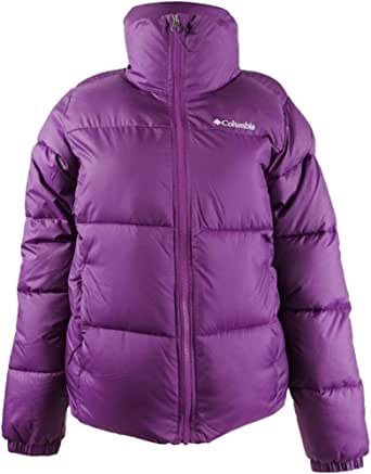 Columbia Women's Puffect Jacket