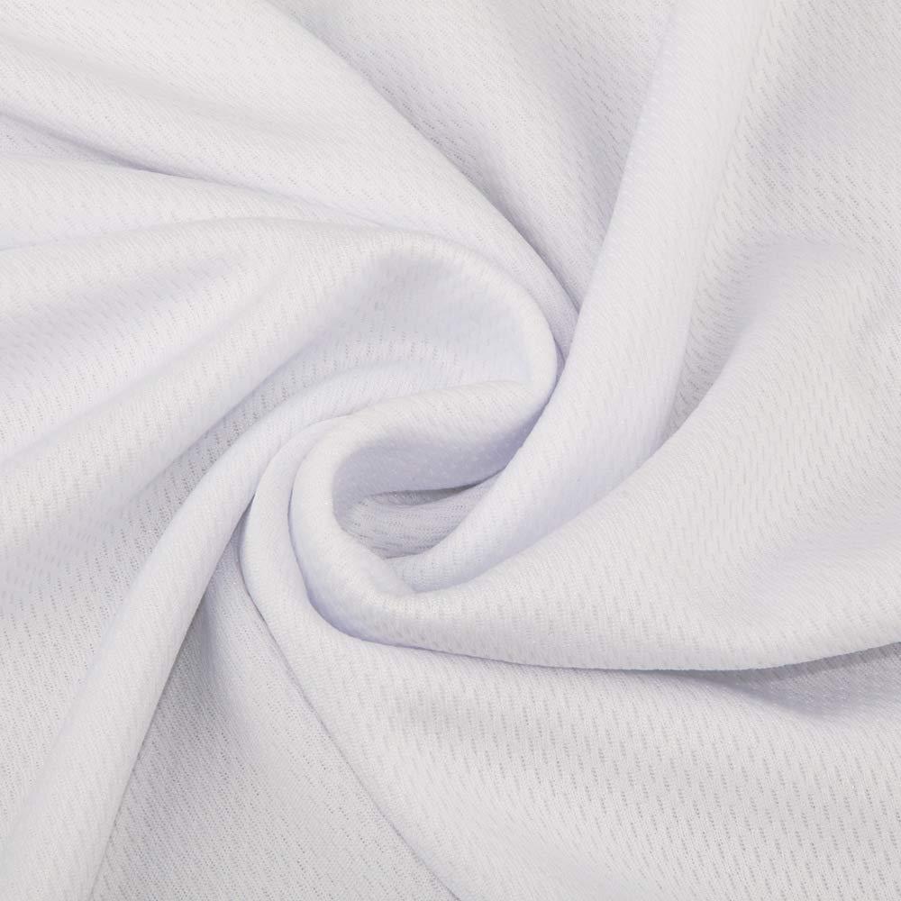 NGMZ Maglietta Nera Manica Corta per Bambini Stampa 3D T-Shirt con Stampa Aquila Maglietta Divertente Top Manica Corta O-Collo Stampa 3D Abito Estivo