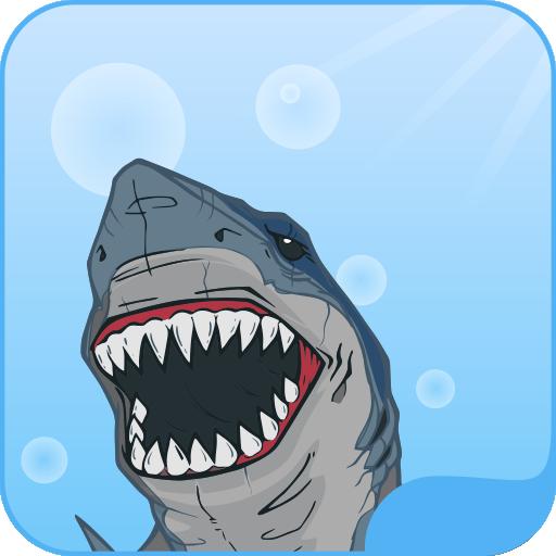 amazoncom guide hungry shark evolution walkthroughs