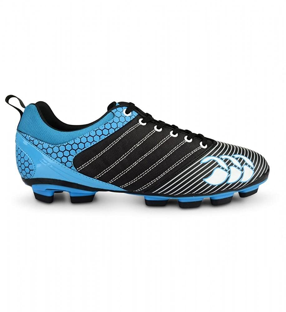 Canterbury Touch Blade Rugby Boot E22392-989