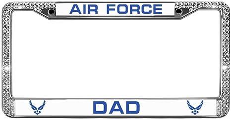 research.unir.net US Army Dad Novelty 6
