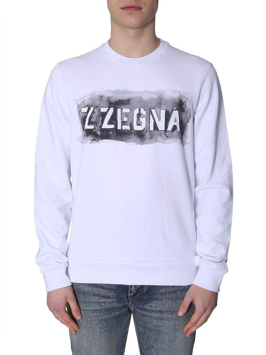 Z ZEGNA - Felpa - Parent Uomo Parent - 25efc5 - romanosjc.com bfff20acbb2