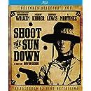 Shoot the Sun Down: Director's Cut [Blu-ray]