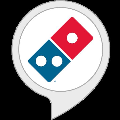 Domino's Pizza: Amazon co uk: Alexa Skills