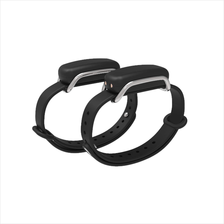 Bluetooth Long Distance Connection Digital Wrist Bracelets