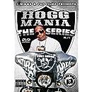 J-Diggs: Hogg Mania the Series 2-5