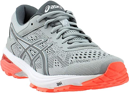 asics gt-1000 6 women's running shoes 6pm