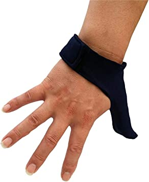 Azul Elija Colore NON Bola De Bolos para Deportes Universal Protector del Pulgar Accesorios De Reemplazo De Empu/ñadura De Dedo De La Mano Derecha E Izquierda