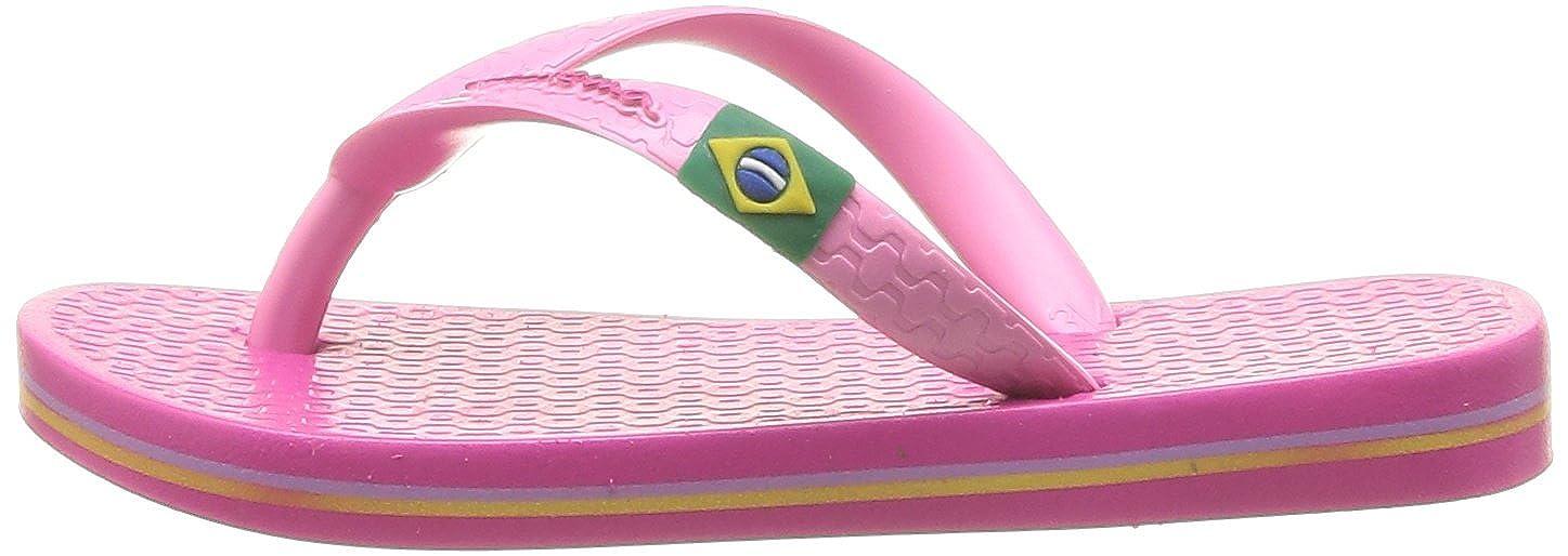 Ipanema Adults/' Rio Flip Flop