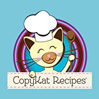 CopyKat Recipes