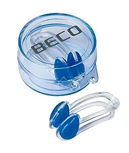 beco nose clip