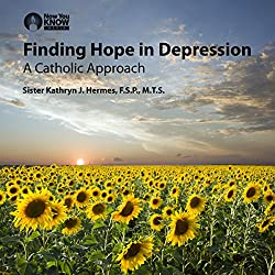 Finding Hope in Depression