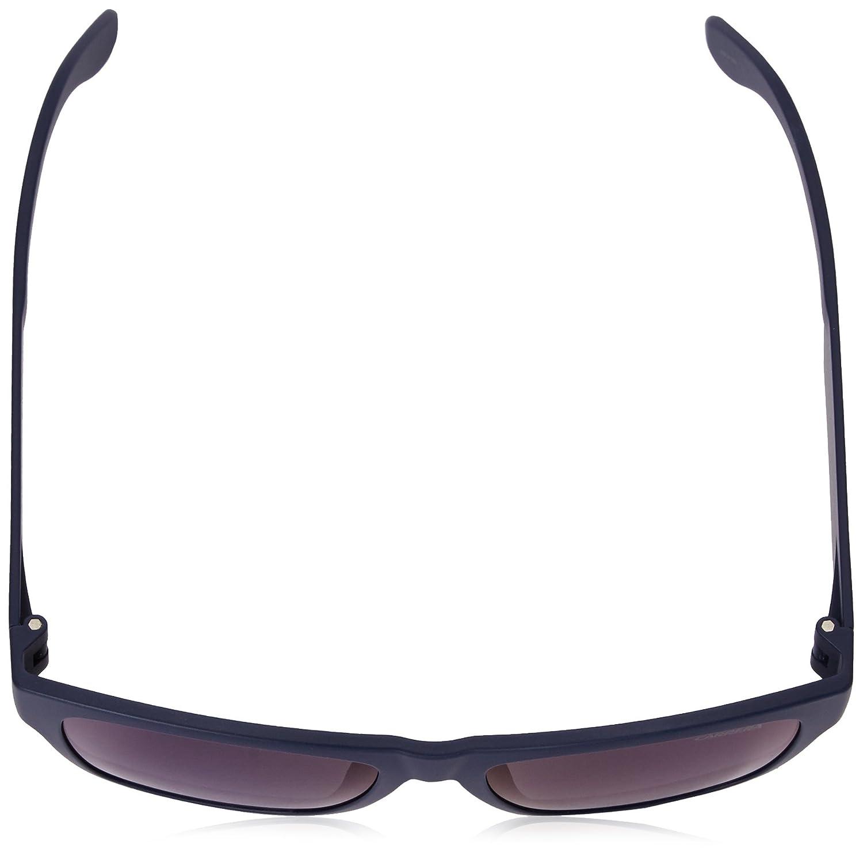 c29c34d69 Óculos de Sol Carrera CA 5002/ST KRW/XT-55: Amazon.com.br: Amazon Moda