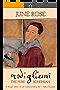 Modigliani: The Pure Bohemian
