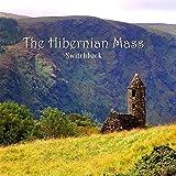 Hibernian Mass