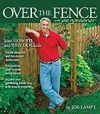 Over the Fence with Joe Gardener