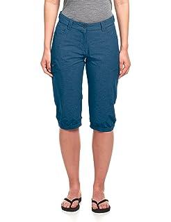6690ee4c9336d0 Peak Performance Damen Shorts Treck Light Shorts: Amazon.de: Bekleidung