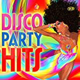 Disco Party - Various Artists