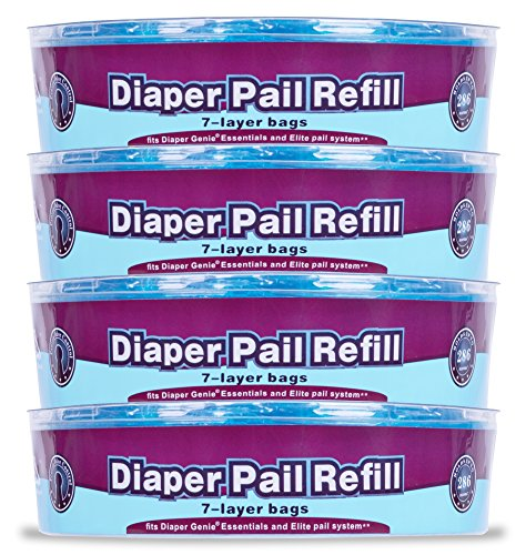 refill-for-diaper-genie-4-pack-1144-diapers