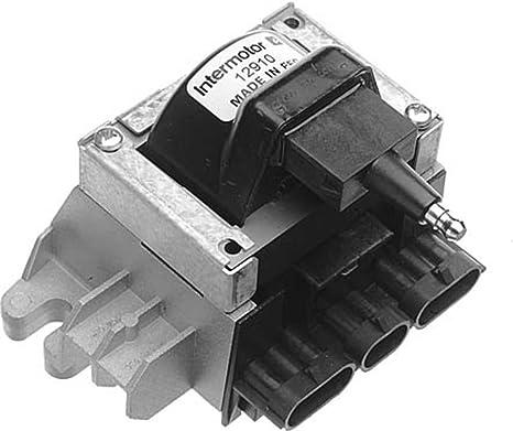 Intermotor 12910 Bobines Distributrices//Bobines Crayons