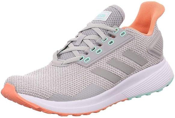 adidas Duramo 9, Zapatillas de Trail Running para Mujer