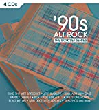 The Box Set Series: '90s Alt Rock