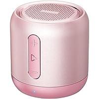 Anker SoundCore mini, Super-Portable Bluetooth Speaker