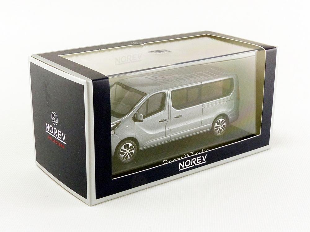 Auto-Techs Audi haut de gamme Slimline Chrome Effet Keyring Keyfob Livr/é en noir bo/îte-cadeau