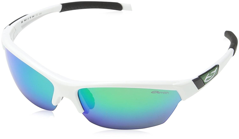 Approach Rectangular Sunglasses Smith cUm8SwXXY