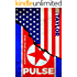 PULSE: An Apocalyptic EMP Survival Thriller (Little Rocket Man Book 1)