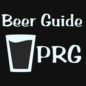 Prague Beer Guide