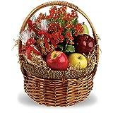 Health Nut Fruit Basket