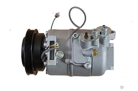 NRF 32104 Compresor, aire acondicionado