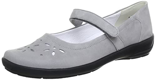 Discount Big Discount Clearance Collections Womens Flora Slipper Semler 1zKaB8Uhp