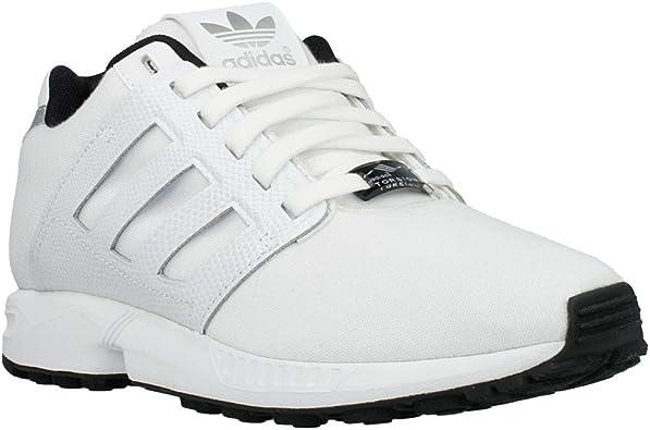 adidas ZX Flux 2.0, Baskets Basses Femme