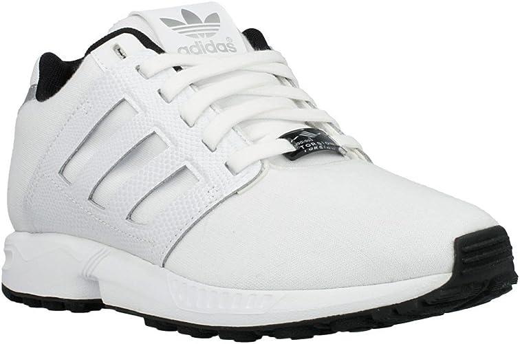 adidas zx flux 2.0 noir d071bc