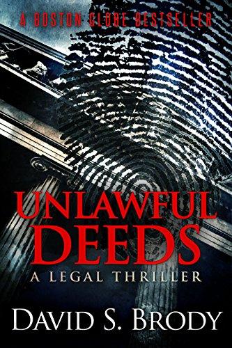 Unlawful Dees