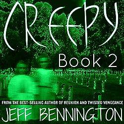 Creepy 2