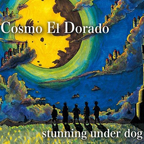For sale Cosmo Dorado
