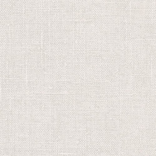 G67441 - Natural FX Grey & White Weave effect pattern Galerie Wallpaper (Wallpaper Weave)